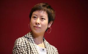 中国人文社会科学是否陷入了精致的平庸主义?
