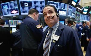 美联储9月加息可能性下降,欧洲股市创出4个半月新高