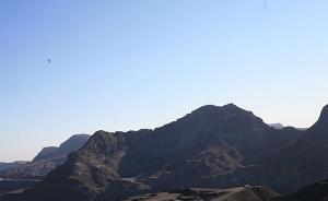 沙特基础工业要和央企神华在宁夏建一座煤化工综合工厂