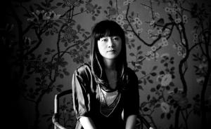 专访|从安妮宝贝到庆山:对过去不需要有任何羞耻感
