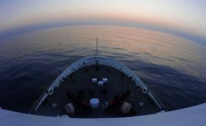 中国—东盟通过在南海适用《海上意外相遇规则》的联合声明