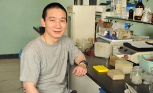 重复实验亲历者:对韩春雨新基因编辑技术的几点疑惑