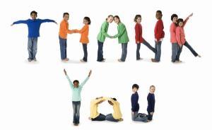 """会说""""请""""和""""谢谢""""不等于懂礼貌,学龄孩子该懂的规矩"""