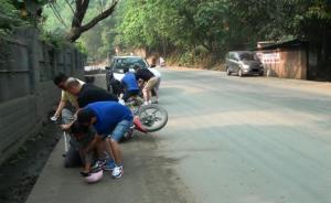 云南铁路公安破获跨境被拐妇女案,解救被拐越南籍妇女32名