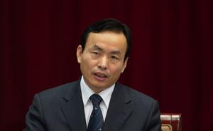 林宽海任黑龙江佳木斯市委书记,郭冀平提名为市长候选人