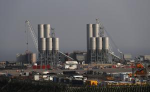 英政府批准180亿英镑欣克利角核电项目,中资占三分之一