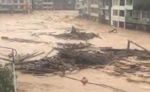 国家文物局拨300万抢救浙江廊桥,修复手艺人全省只剩两位