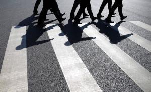 河北邢台县5名违纪党员干部被建议取消换届候选人资格