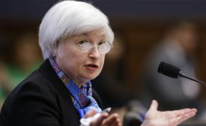 美联储官员7比3决定9月不加息,美股全面收涨