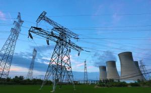 煤电急刹车:能源局叫停不合条件煤电项目,装机相当半个三峡