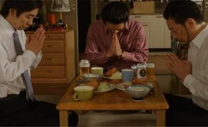 美食剧《侠饭》中用冰箱剩余食物做的菜,到底好不好吃?