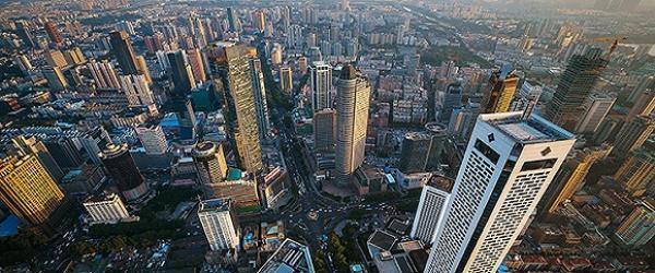 南京楼市调控再升级:本市成年单身人士(含离异)限购1套房