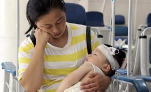 """孩子生病用不用抗生素?说通了爸妈,""""奶奶们""""急了"""