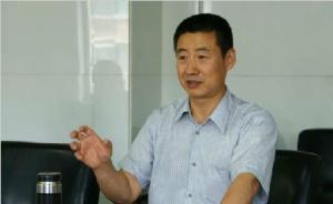 宁夏回族自治区发改委原副主任张包平违纪被开除党籍