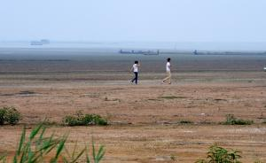 江苏水资源:骆马湖等水源地被批评,太湖治理成效获肯定
