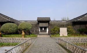 上海铁路东站落户浦东祝桥,将服务沪通铁路和两大机场快线