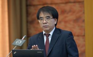 张来武:基于科学的创新,是我们最大的弱点