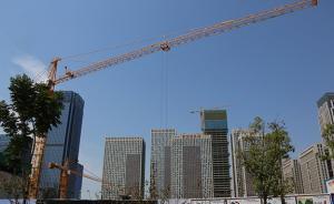 合肥市区二套以上停购新房,3天全国已有六城重启限购