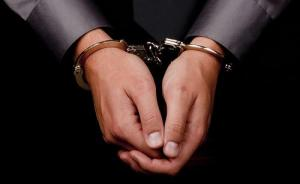 """天津警方对""""考拉""""变更刑事强制措施,同意取保候审"""
