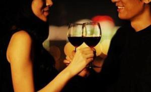"""上海查获一酒托诈骗团伙,设""""美人计""""引顾客去酒吧高价消费"""
