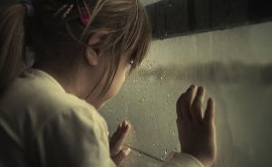 约20%儿童有抑郁症,问题出在缺乏运动