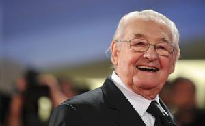 历经九十载抗争与批判,波兰导演安杰伊·瓦伊达离世