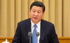 习近平主持中央政治局会议,审议通过《中国共产党问责条例》