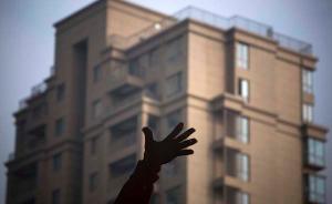 非户籍社保3年改5年,深圳给买房人设了3个月的缓冲期
