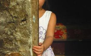 1年内猥亵多名未满12岁女生,陕西一编外男老师获刑10年