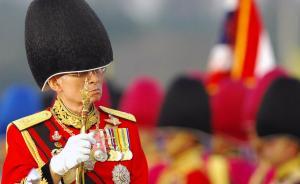 习近平李克强张德江分别致唁电,对普密蓬国王逝世表示哀悼