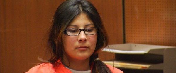 留美学生纪欣然案主犯一级谋杀罪名成立,或面临终身监禁