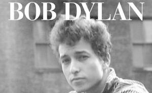 得诺奖后,鲍勃·迪伦的作品销量同比增长了200多倍