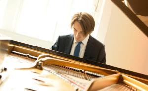 莱布雷希特专栏:是什么让这位90后甩掉其他钢琴家几条大街