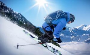 为你的滑雪早做准备,据说这几个目的地最当红