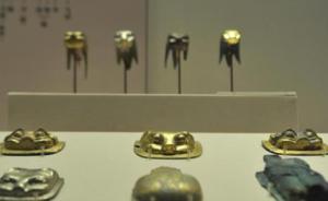 国家文物局:文物利用须以安全为前提,不得破坏、损害文物