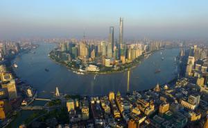 上海黄浦江两岸45公里步道明年有望贯通,沿线有哪些亮点?