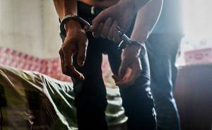 广州奸杀十岁幼女嫌犯被公诉,14岁前曾涉嫌杀人未被追刑责