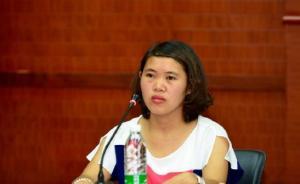 云南高院听证钱仁风申请国家赔偿案,律师提交追查真凶线索
