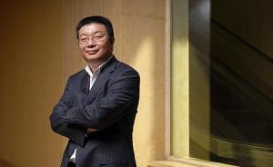 江南春谈消费市场两极分化:为何酸奶增速快而方便面减速