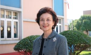 胡淑光:孩子出不出国不重要,基础知识和好品格是关键