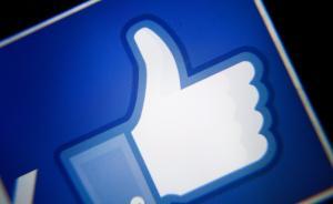 终究还是没忍住:Facebook也开始做外卖电影票了