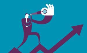 私募资管备案监管三箭齐发:资产管理人可先行承担亏损