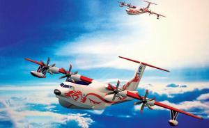 珠海航展将曝光飞机、雷达、导弹等在内的900多件现役装备