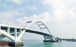河南的哥纵身跳下20多米高大桥,救起15岁轻生女孩