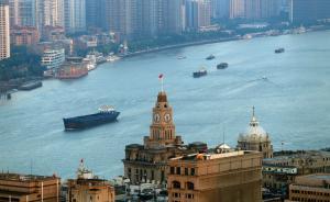 上海市政府办公厅人事处处长才华拟任市政府参事室副主任