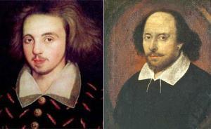 五国学者研究证明克里斯托弗·马洛为《亨利五世》的作者之一