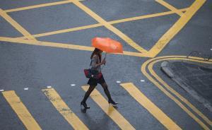 上海金融女白领1.8万元兜售全上海学生名单,获刑8个月