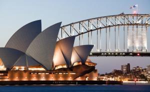 BBC关注4万澳大利亚代购者:生意火,当地公司找他们合作
