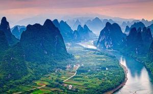 广西桂北探索红色旅游新模式,发展特色农业种养培养新型农民