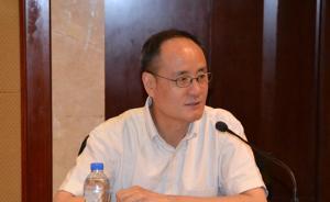国家体育总局:鼓励武术运动员退役后走向社会,传播中华武术
